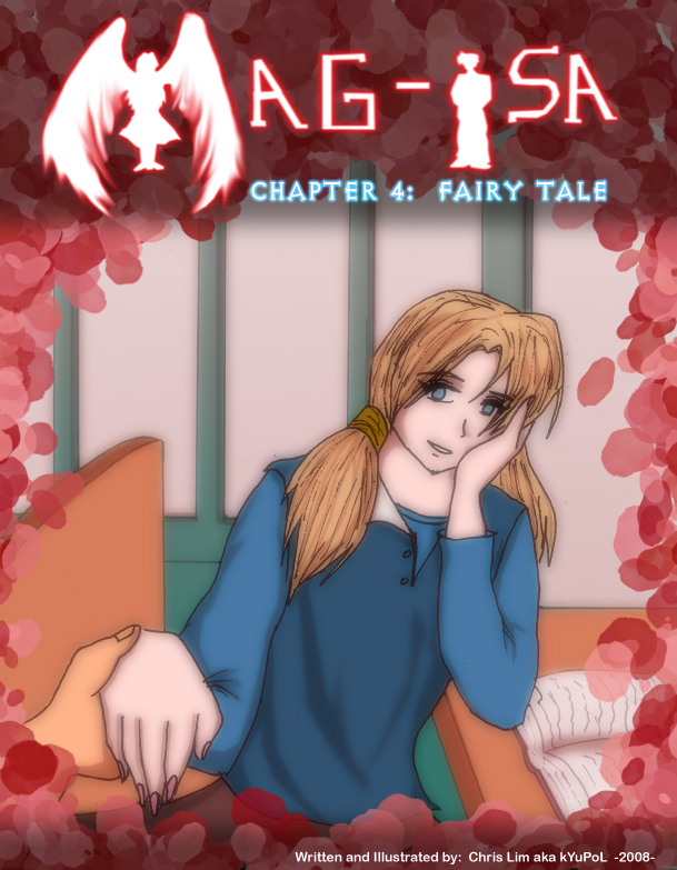 Ch4 Cover