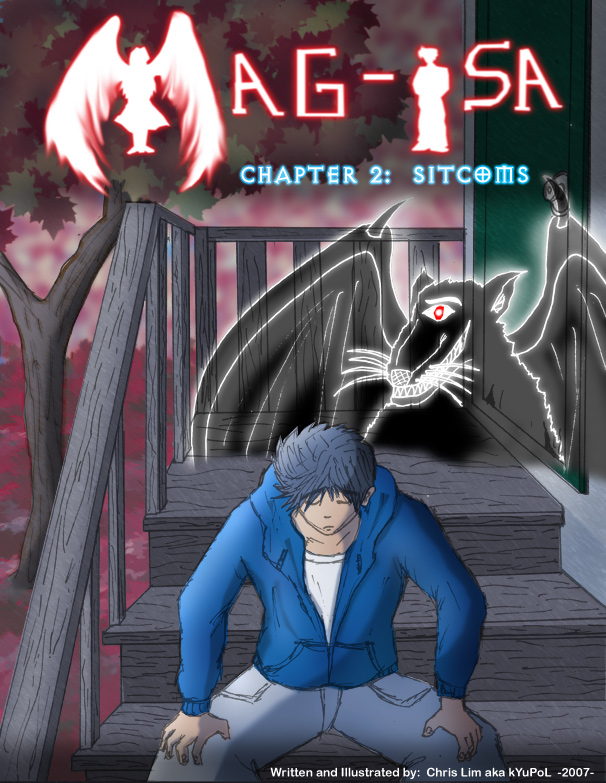Ch2 Cover