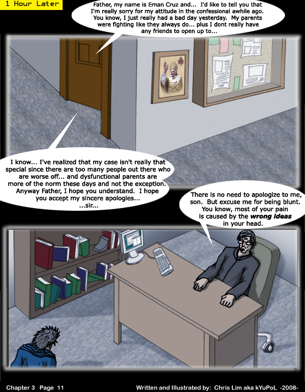 Ch3 Page 11