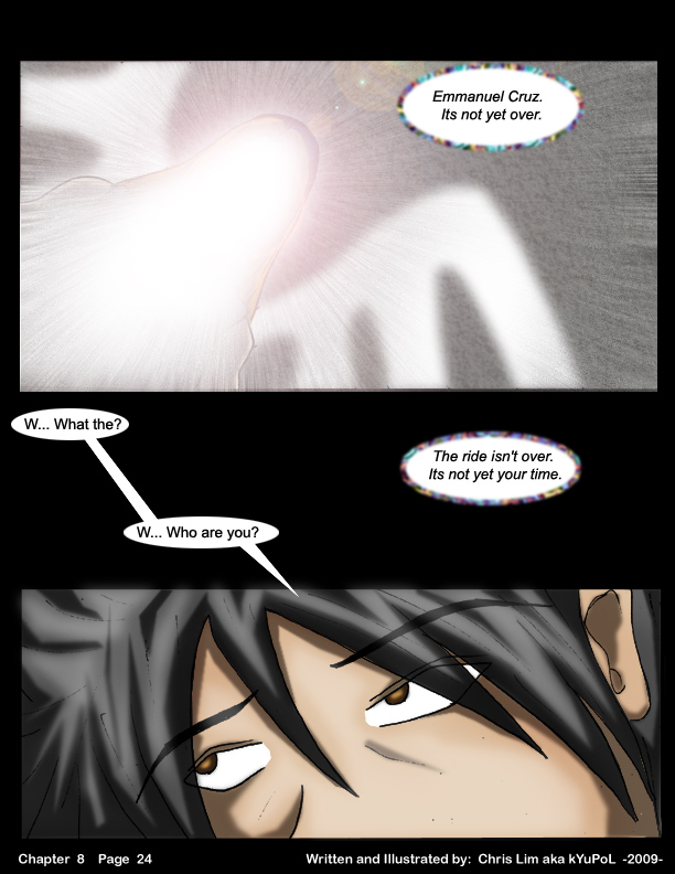 Ch8 Page 24
