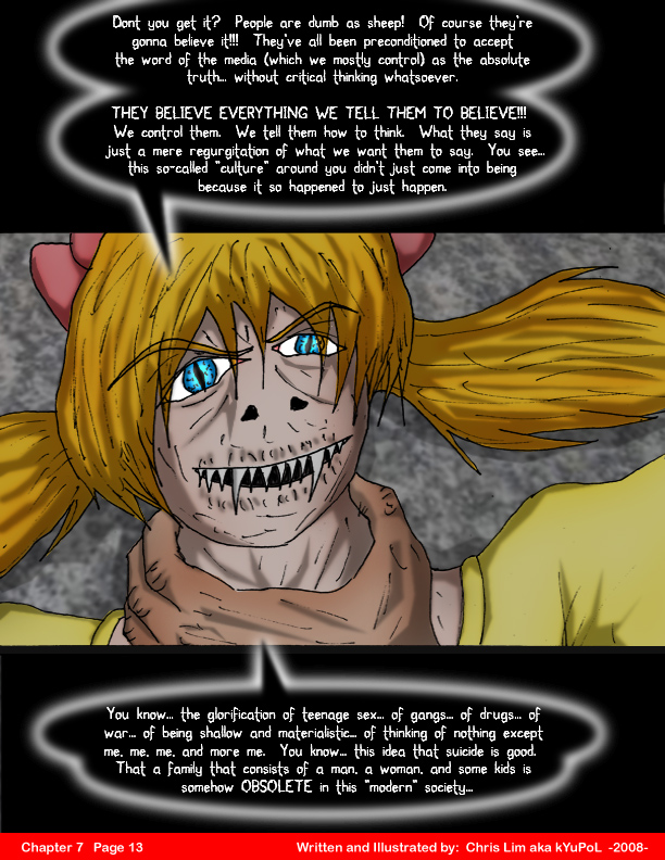 Ch7 Page 13