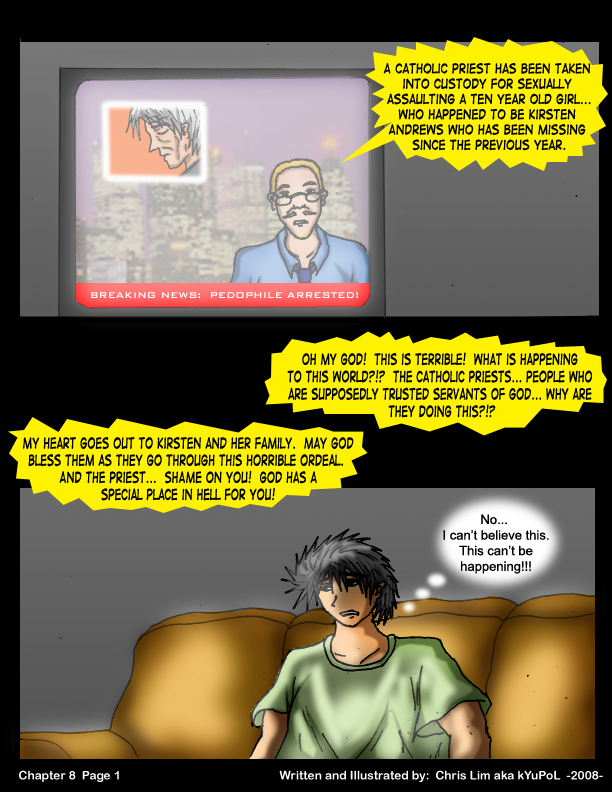Ch8 Page 1