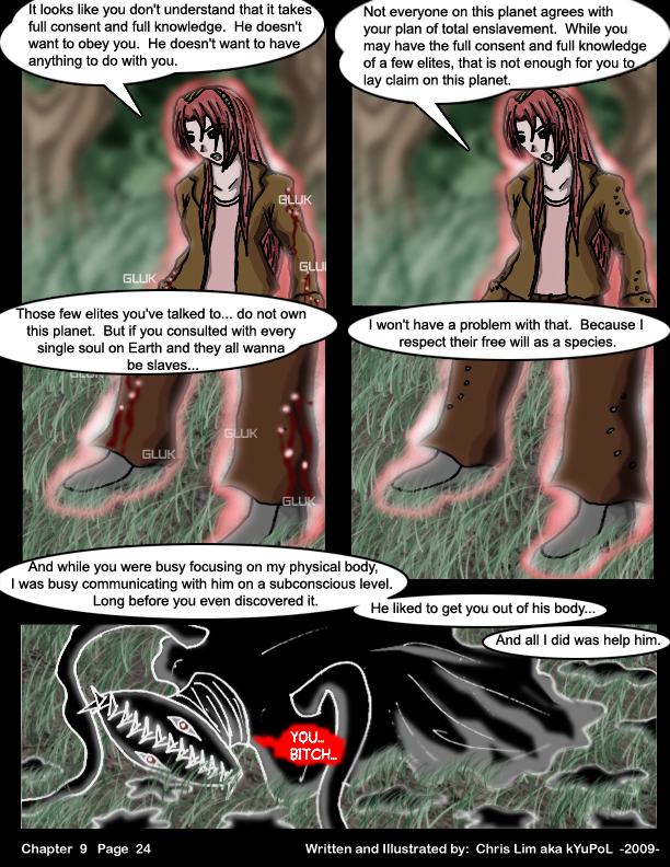 Ch9 Page 24