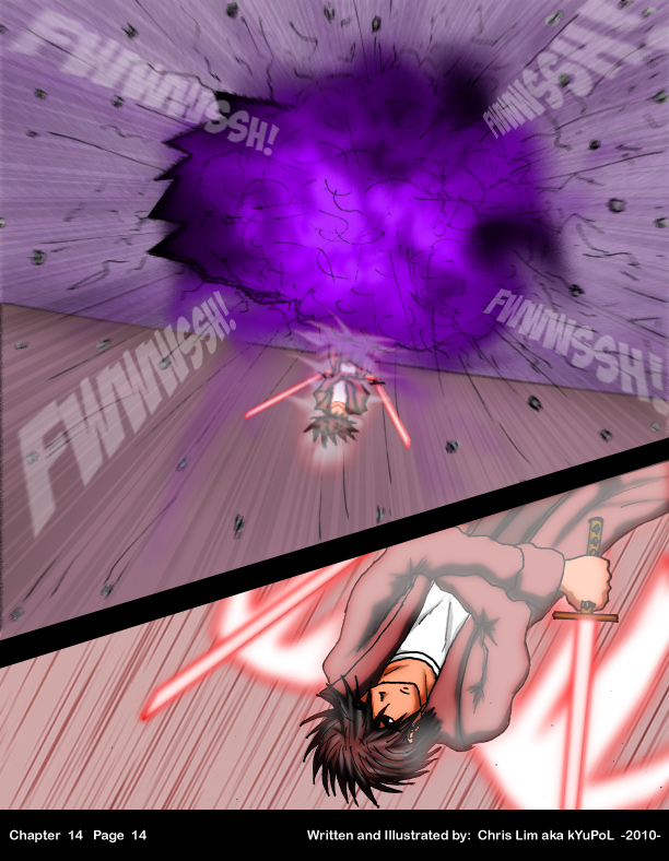 Ch14 Page14