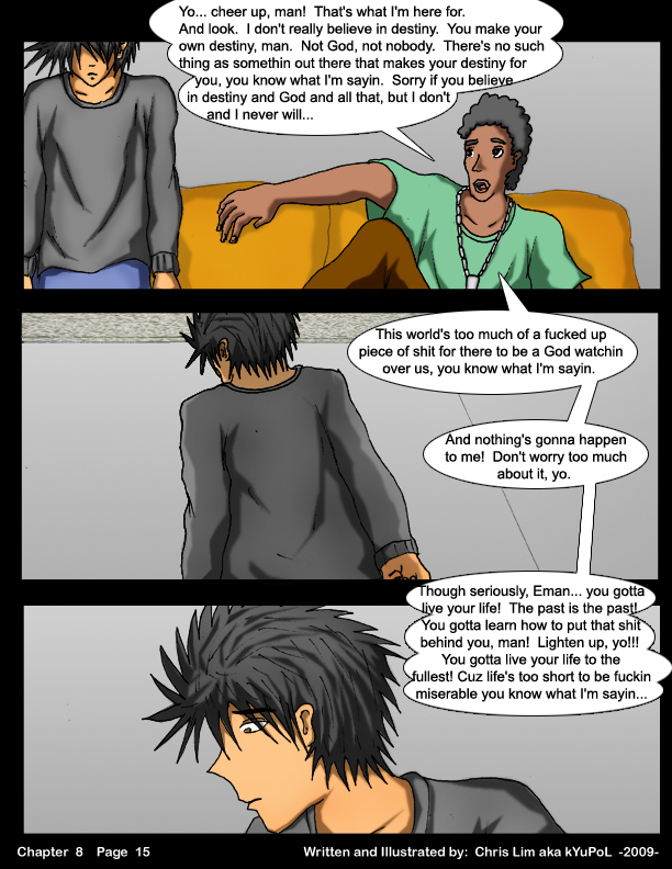 Ch8 Page 15