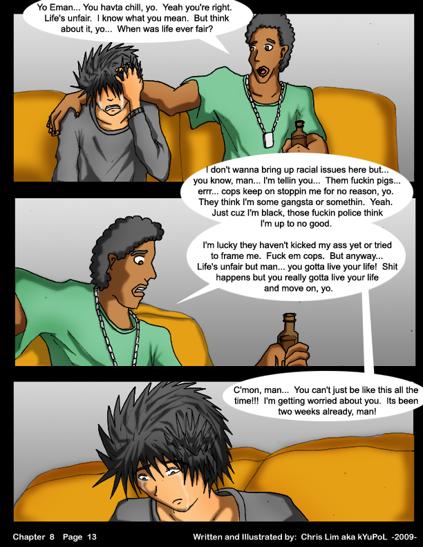 Ch8 Page 13