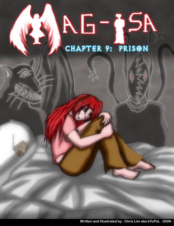 Ch9 Cover