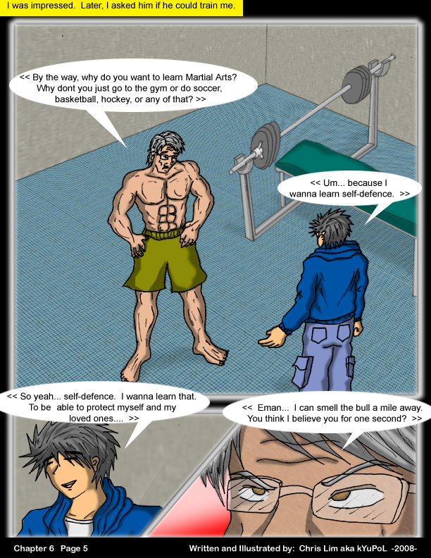 Ch6 Page 5
