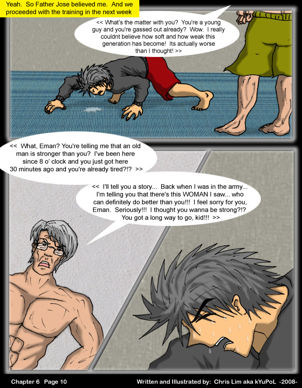 Ch6 Page 10