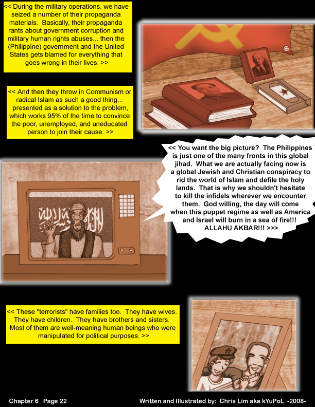 Ch6 Page 22