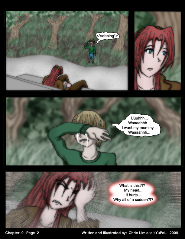 Ch9 Page 2