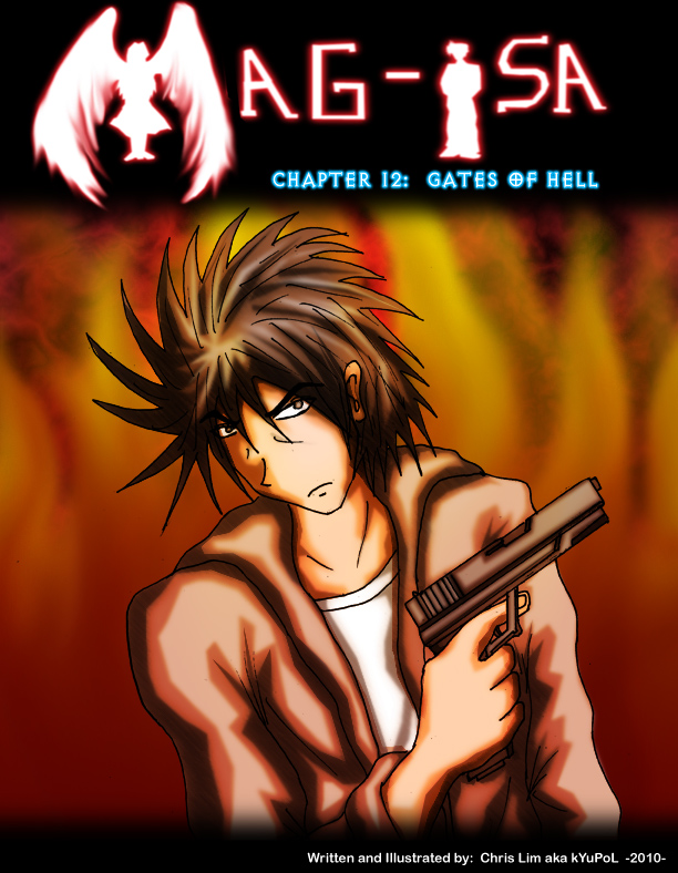 Ch12 Cover