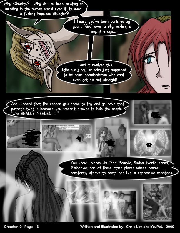Ch9 Page 13