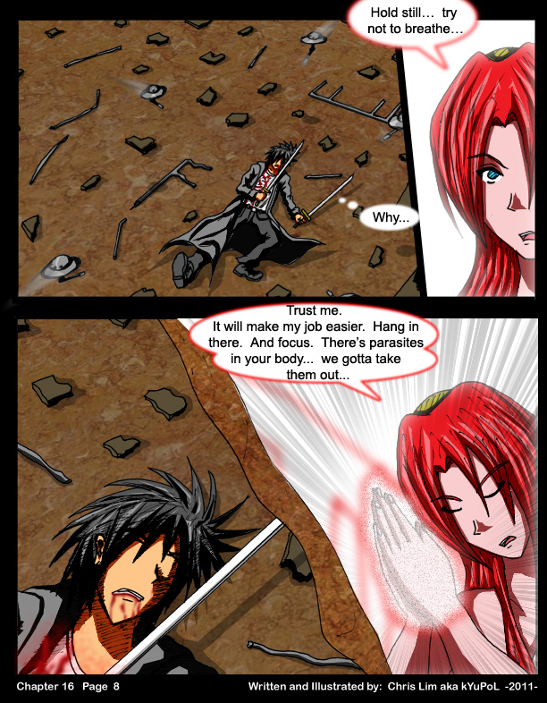 Ch16 Page 8
