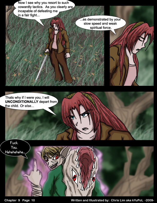 Ch9 Page 10