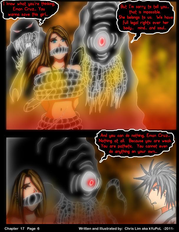 MAGISA_CH17_Page6