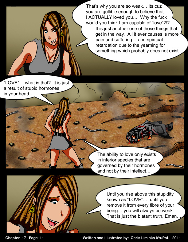 MAGISA_CH17_Page11