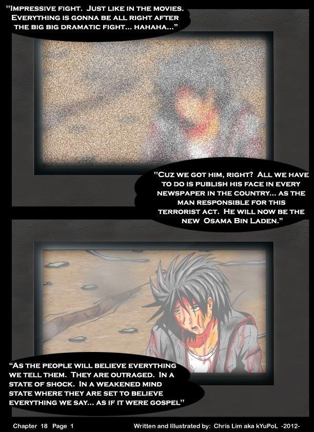 MAGISA_CH18_page1