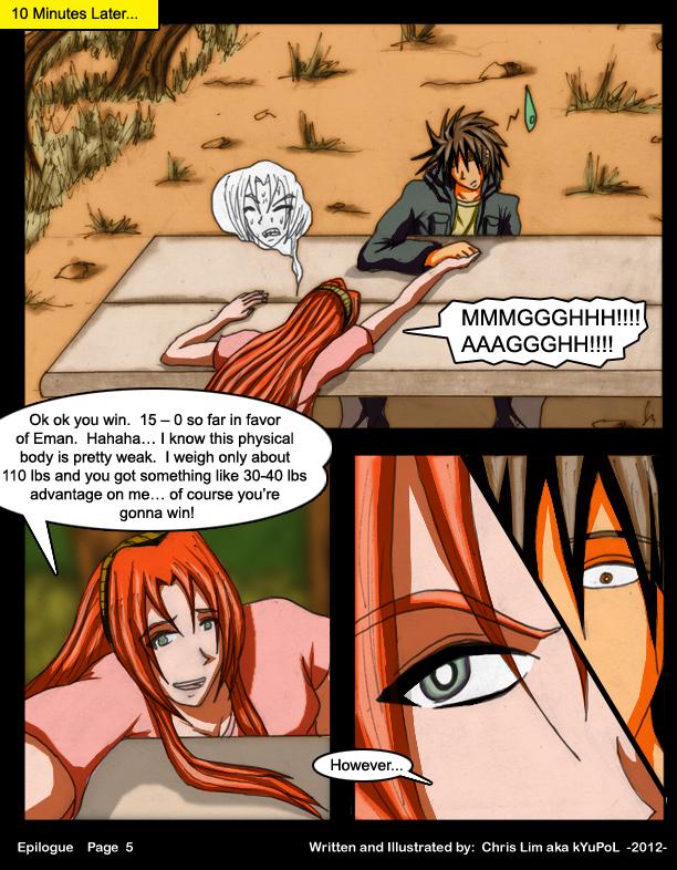 MAG-ISA_Epilogue_Page_5