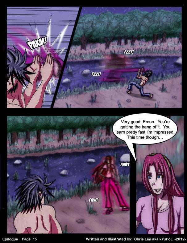 MAG-ISA_Epilogue_Page_15