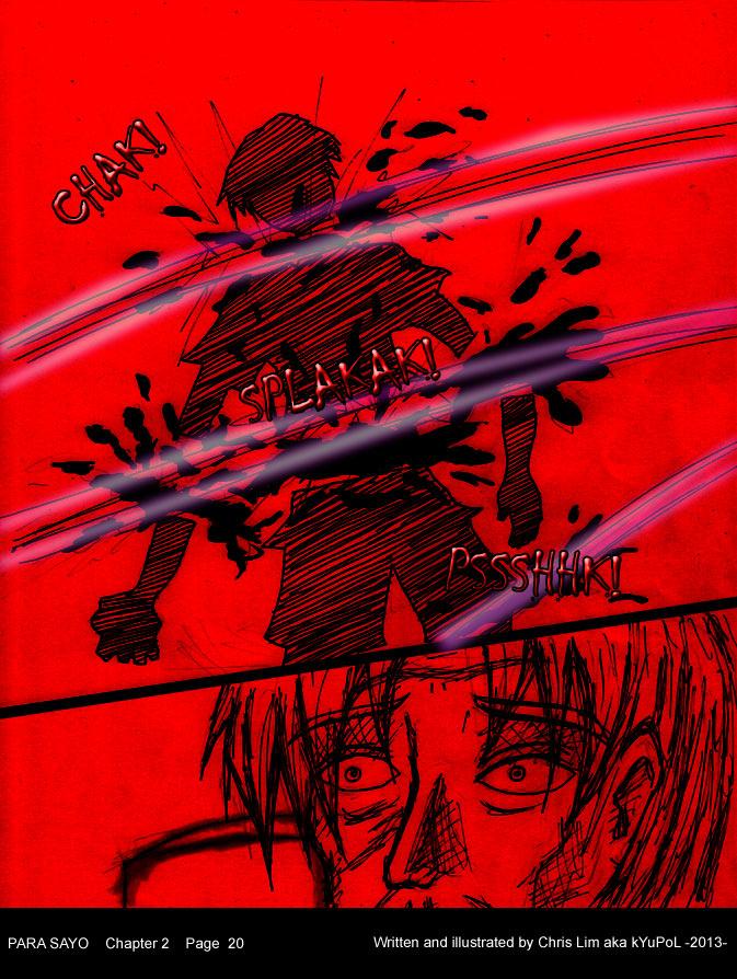PARA_SAYO_Chapter2_Page20