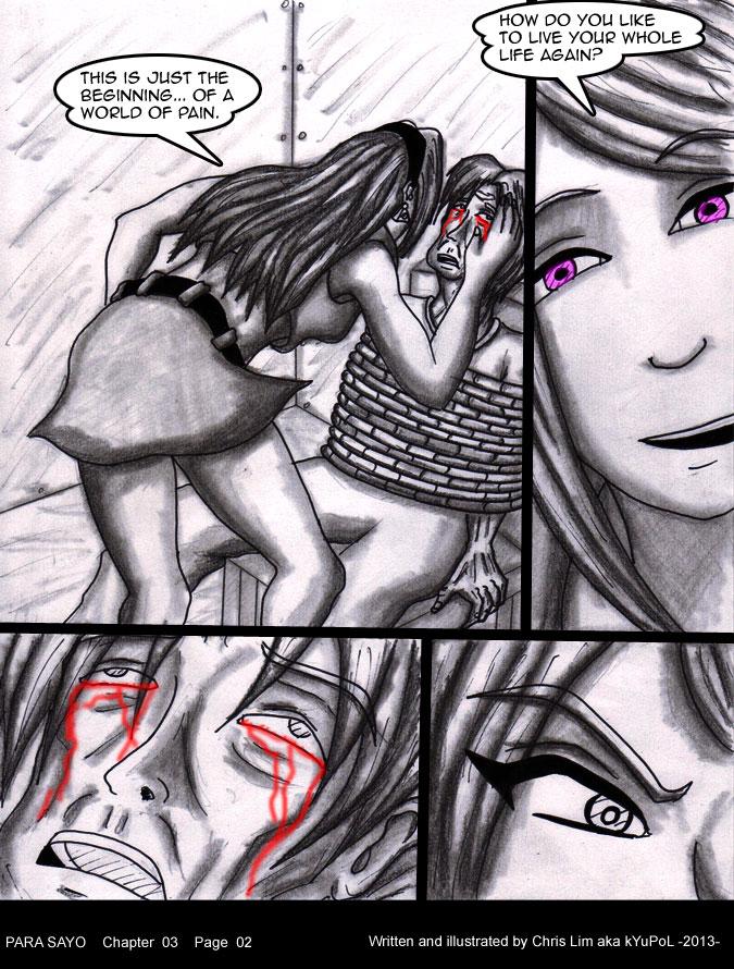 PARA_SAYO_Chapter3_Page2