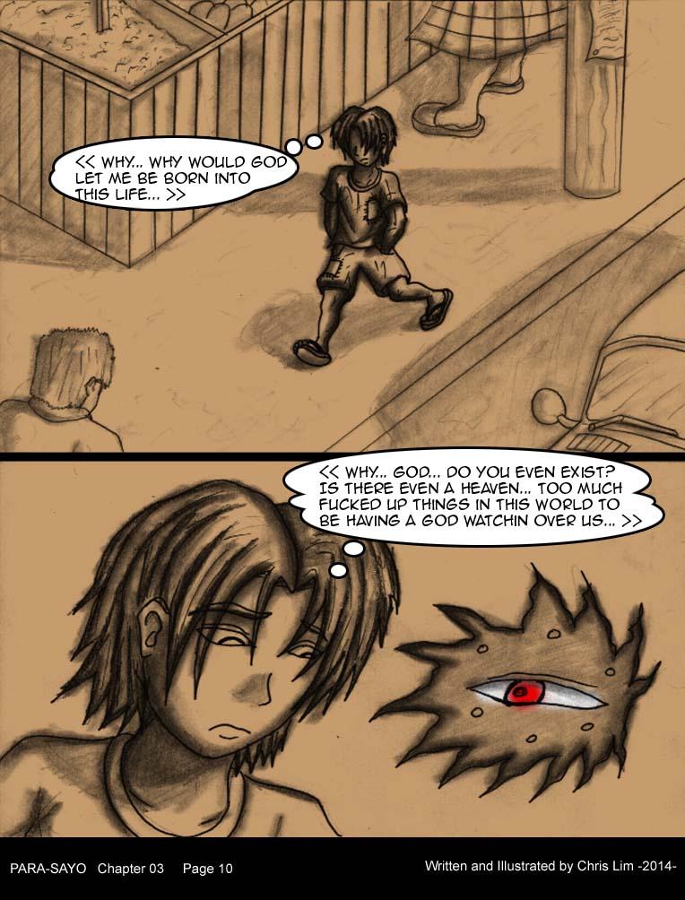 PARA_SAYO_Chapter3_Page10